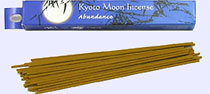 Kyoco moon Incense